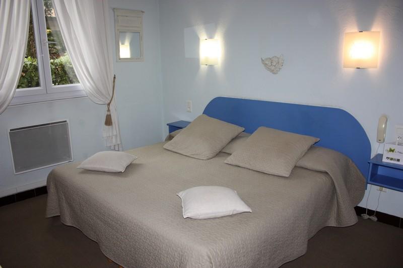Chambre Confort hotel Saint Rémy de Provence