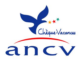 utiliser ses cheques vacances ANCV en Provence à Saint Rémy de Provence